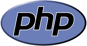 PHP Courses for College in 2017 and 2018