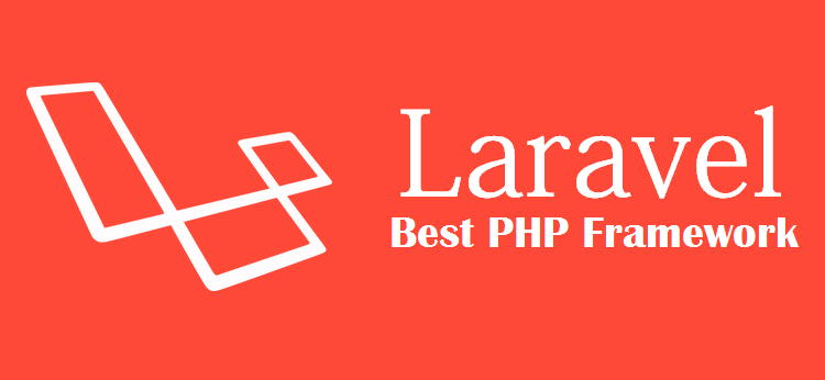 Top Laravel CMS and their Features