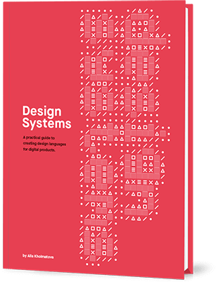 More Than Pixels: Selling Design Discovery