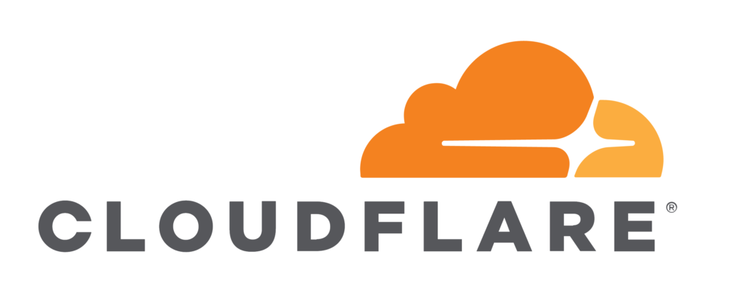 Making Your Website Faster and Safer with Cloudflare