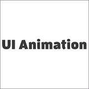 UI Animation Newsletter