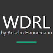 Web Development Reading List