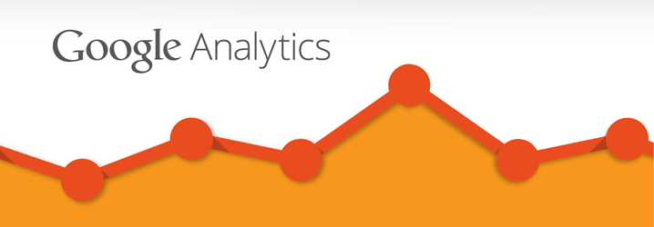 Google Tag Manager vs Google Analytics: What's the difference?